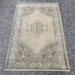 beige turkish rugs