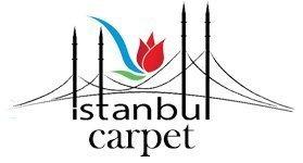 istanbul carpet