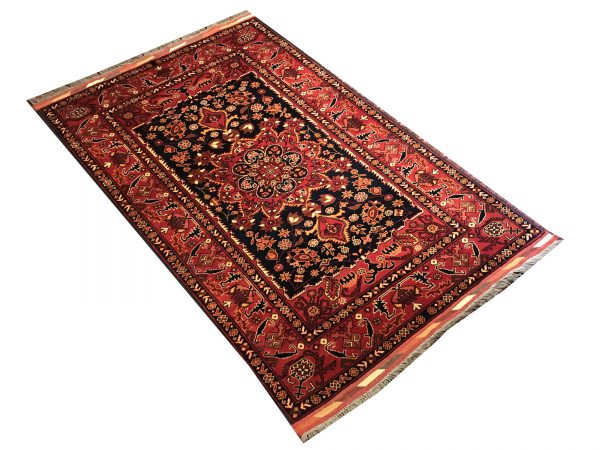 ethnic-turkish-rug