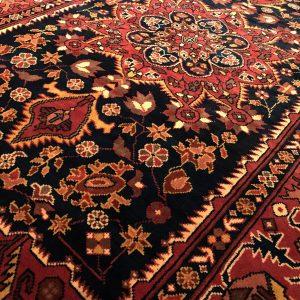 ethnic-turkish-rug