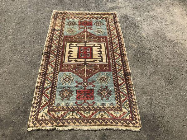 turkish runner rug