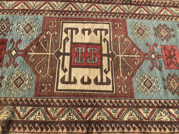 turkish runner rug