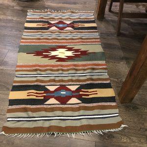 small kilim rug