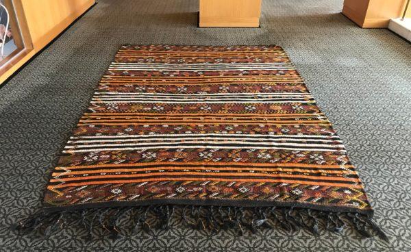 7x10 rug