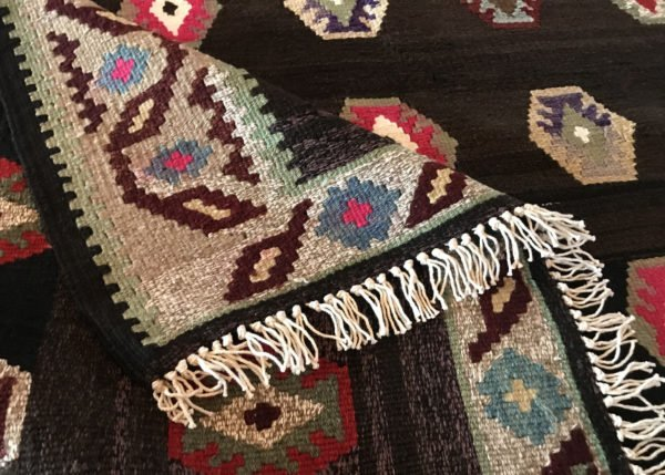 karabag rug