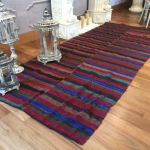 kilim runner rug
